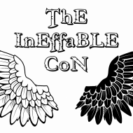 The Ineffable Con