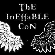 The Ineffable Con